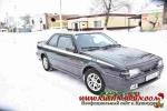 Продам MAZDA 626