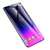 Продам телефон Samsung S9+