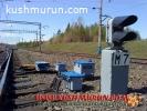 Требуется Электромеханик ПОНАБ (КТСМ) станции Кушмурун