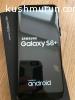 Продам телефон Samsung S8+
